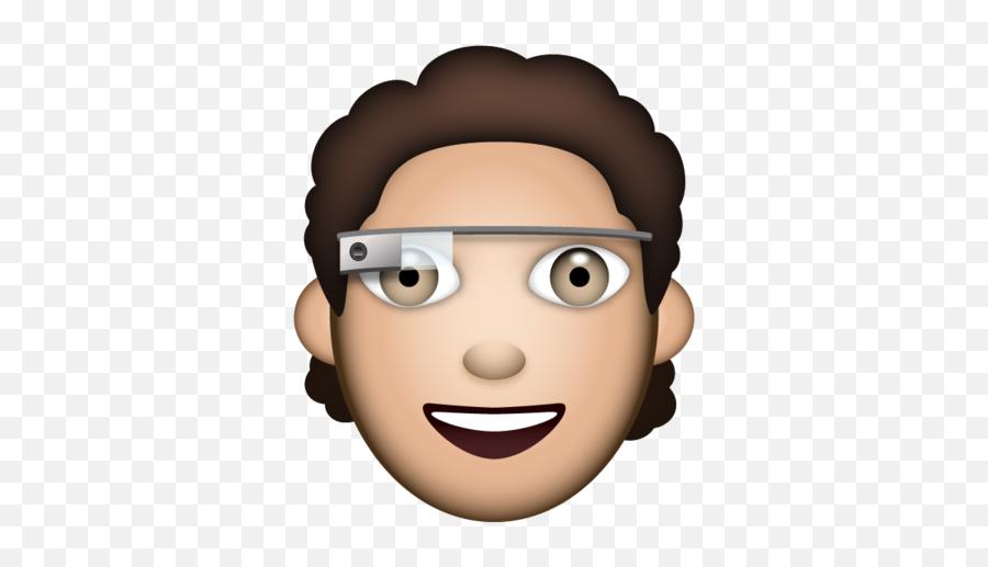 Seinfeld Emoji Mccauley Creative - Seinfeld Emoji,Memoji