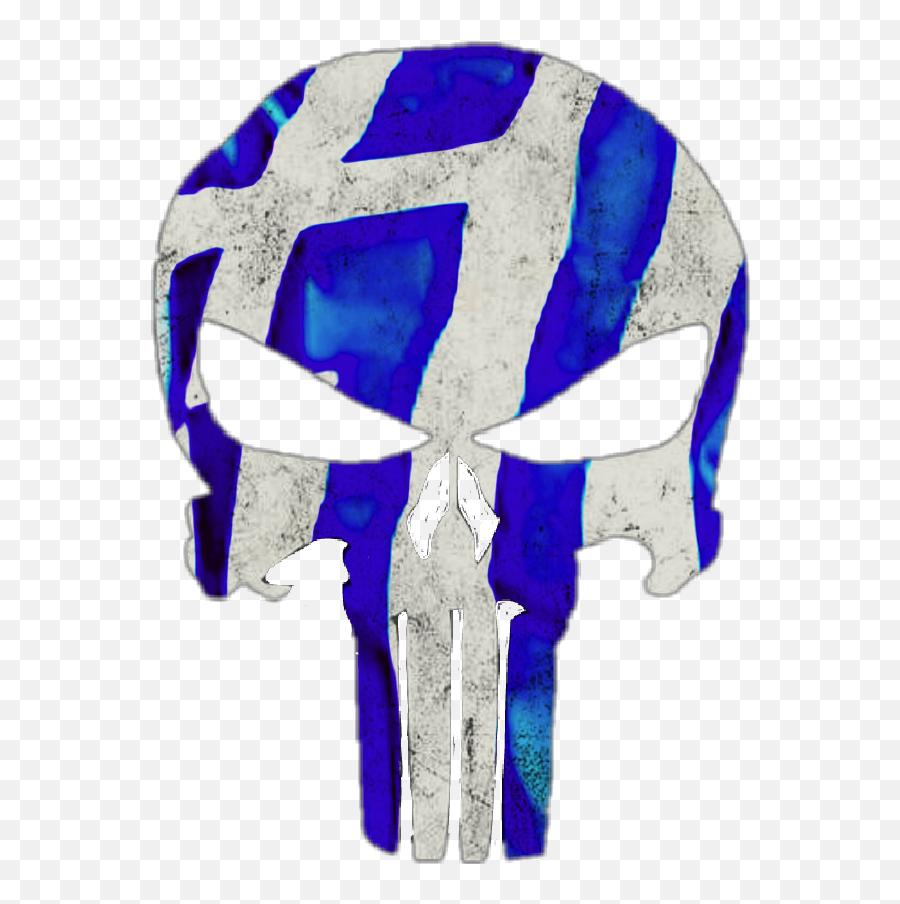 Punisher Punishermarvel Marvel Greek Greece Greekflag   Punisher ...