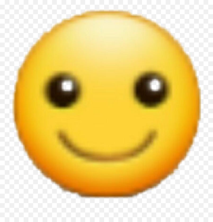 Happy Feliz Cara Caruta Emoticon Emoji - Smiley,Emoticon Feliz