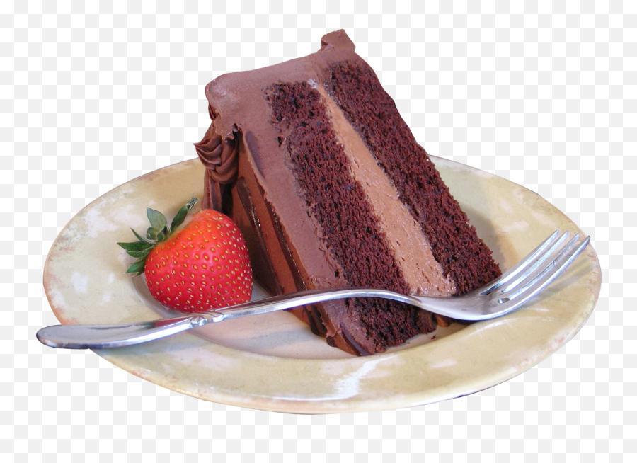 Slice Of Cake Png U0026 Free Slice Of Cakepng Transparent - Piece Of Cake Png Emoji,Iphone Cake Emoji