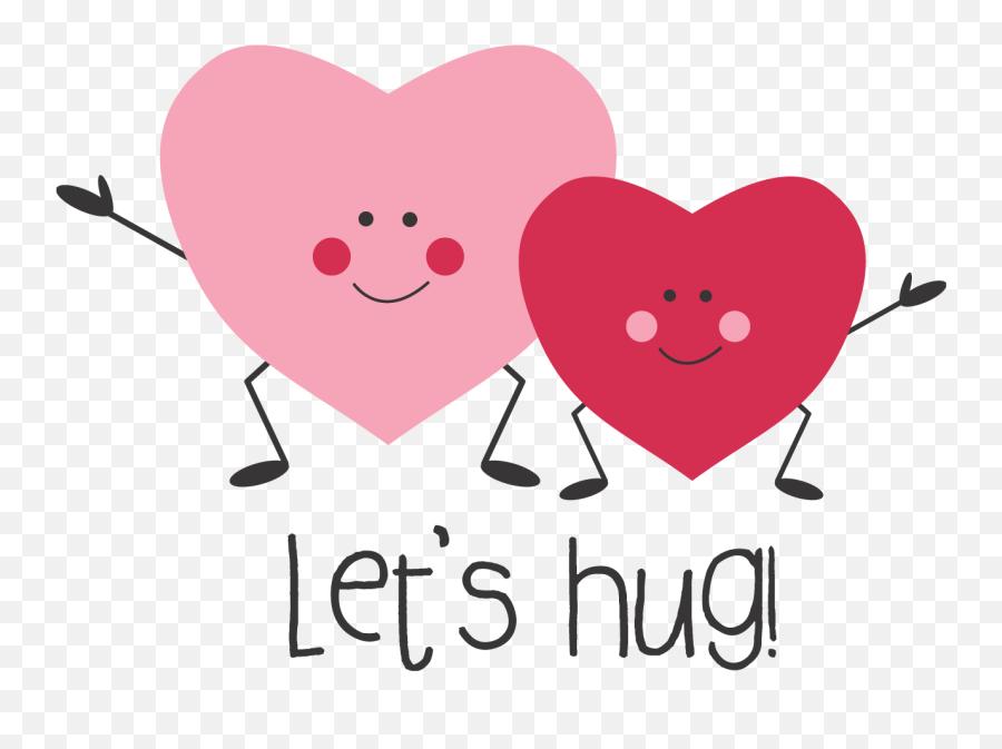Png Of Hugs Free Of Hugs - Hug Png Emoji,Hugging Emoji Iphone