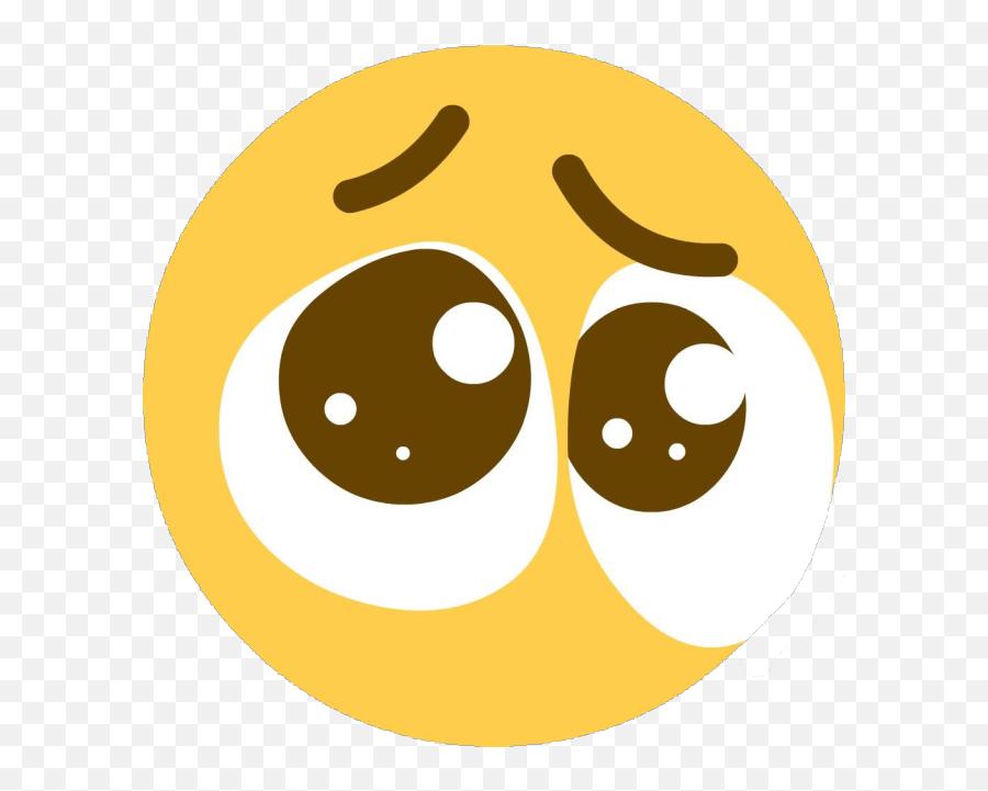Powercry - Powercry Emoji Transparent,Laughing Crying Emoji Meme