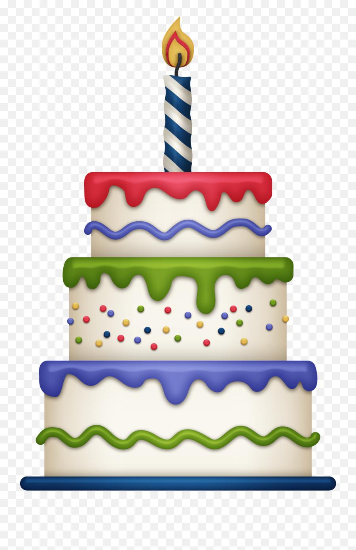492 Pixeles - Birthday Cake Guy Png Emoji,Emoji Birthday Cake