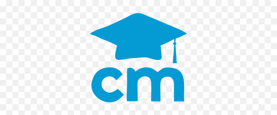 Social Png And Vectors For Free - Classmates Social Icon Emoji