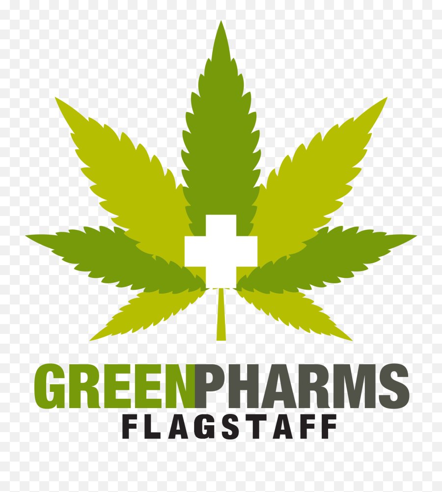 Greenpharms Arizona - Medical Marijuana Dispensary Emoji