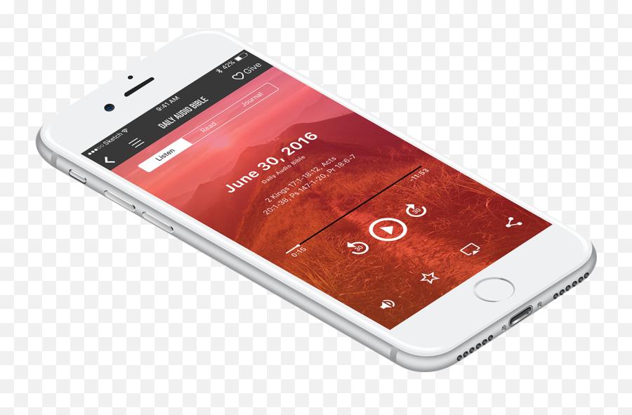 Telugu Bible App Download For Mobile - Brownet Mobile Phone Emoji,Samsung Emoji To Iphone Translator