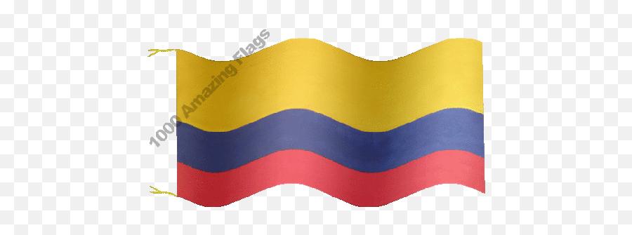 Flags Jamaica Flag Flag De Colombia - Animated Ghana Flag Emoji