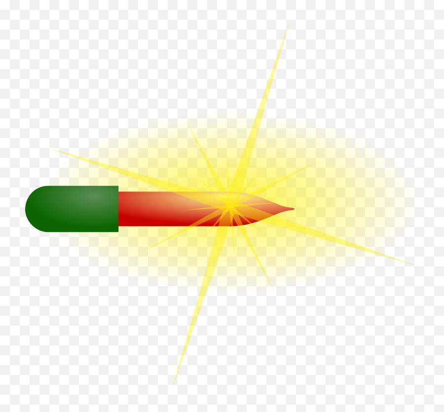 Transparent Png Background Christmas - Christmas Lights Clip Art Emoji,Christmas Light Emoji