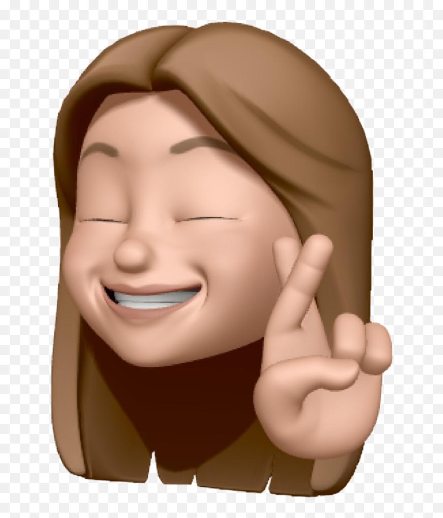Memoji Animoji Emoji Ip Iphone Emojis Emojiiphone Iphon - Emoji,Memoji