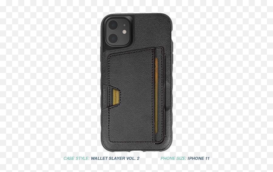 Smartish Design Studio - Mobile Phone Case Emoji,Emoji Iphone 7 Case