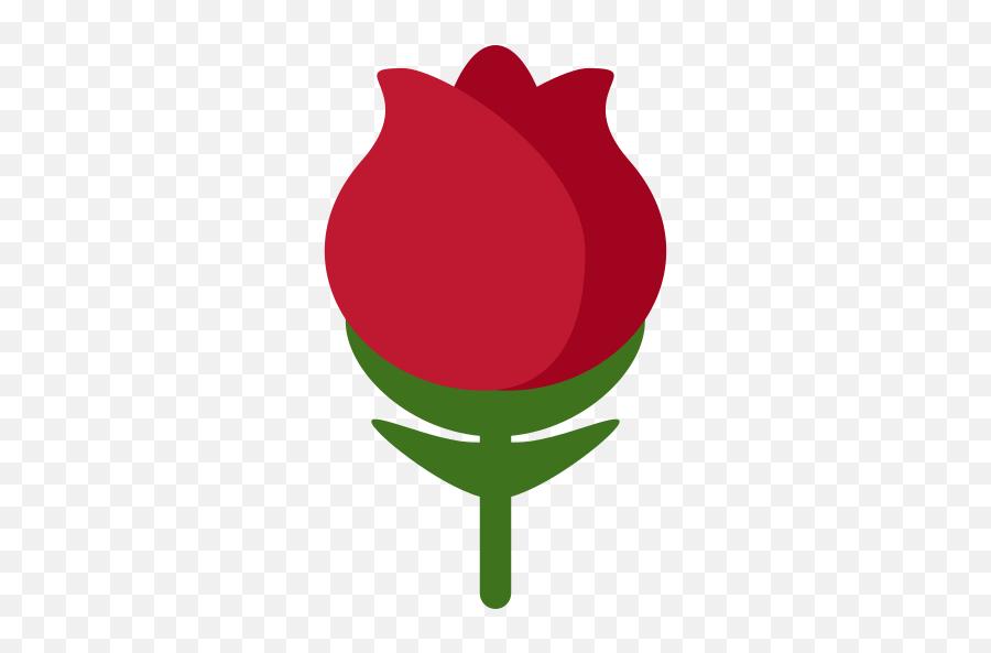Rose Emoji - Feliç Sant Jordi 2019