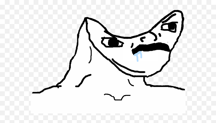 Swamp Servers - Emojis Para Discord Memes