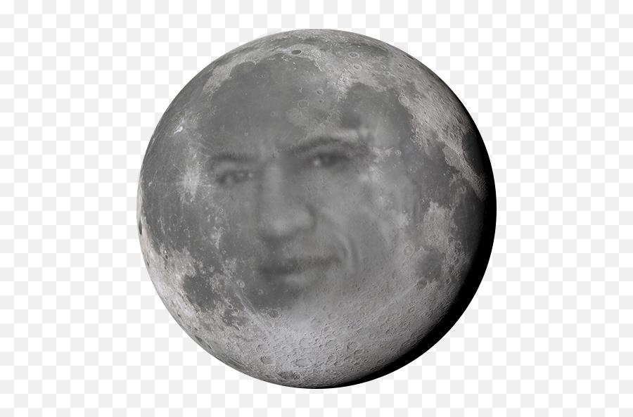 Discord - Png Download Moon Png Emoji