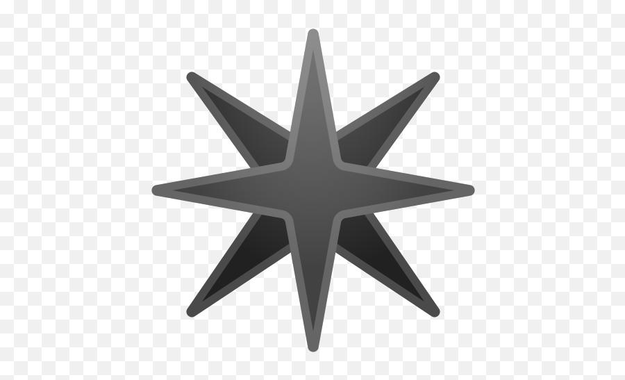 Eight - Manifest Make It Happen Emoji