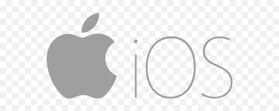 How To Use Memoji - Official Ios Logo Png,Memoji